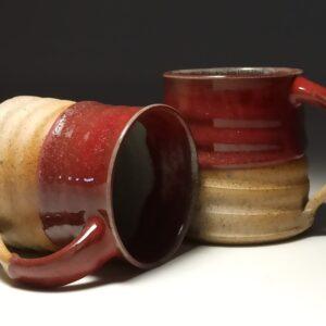 mug-rossa