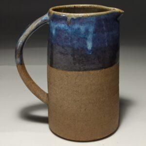 brocca-blu